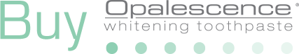 Buy Opalescence Toothpaste